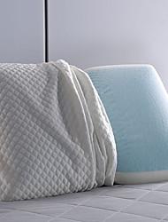 baratos -Confortável - Qualidade superior Almofada de Espuma de Memória Poliéster Espuma de Memória Confortável