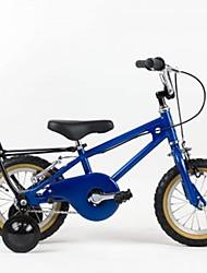 Недорогие -Комфорт велосипеды Велоспорт Велоспорт 12 дюймов Yinxing Обычные Обычные Обычные PVC Противозаносный ПВХ/винил Алюминий 6061 Углеродистая