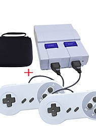 cheap -Audio and Video Audio IN Controllers Cable and Adapters Bags, Cases and Skins Joystick - Sega Games Gaming Handle Handbags Wired Power