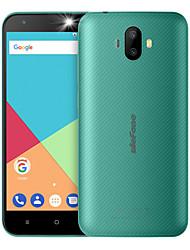 "Недорогие -Ulefone S7 5 дюймовый "" 4G смартфоны (1GB + 8Гб 5 mp / 8 mp MediaTek MT6580 2500 mAh mAh) / 1280x720"