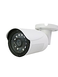 cheap -JINVI® 1080P HD H.265 1/2.7 CMOS Day Night Infrared Security Camera