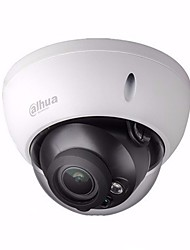 cheap -Dahua® IPC-HDBW4631R-AS 6MP POE IP Dome Camera Built-in MicroSD Slot Audio Alarm interface