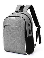 Intermediate School Bags