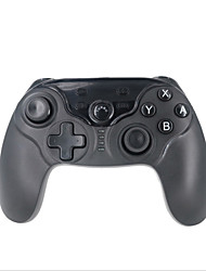 billige -Ledning Game Controllers Til Nintendo Switch,ABS Bluetooth Game Controllers Bærbar # USB 2.0 Type-C
