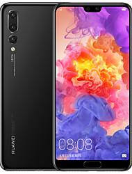 Huawei Honor 7A Global Version 5 7 inch