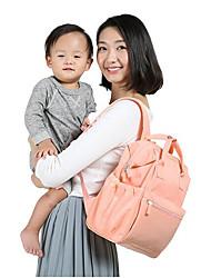 Недорогие -xiaomi многофункциональный детский уход кормления мешок подгузник рюкзак водонепроницаемый мешок мумии