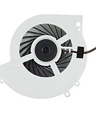 abordables -KSB0912HE / Ventilateurs Pour PS4,ABS Ventilateurs # Autre