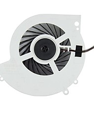 economico -KSB0912HE / Ventilatori Per PS4 ,  Ventilatori ABS 1 pcs unità