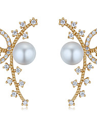 Výprodej sexy perlových šper...