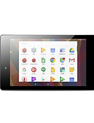 abordables -PIPO PIPO N7 7inch Android Tablet ( Android6.0 1920*1200 Quad Core 2GB+32GB )