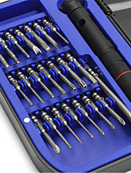 baratos -Naturehike X-1 Caixas de ferramentas 1pcs Plásticos