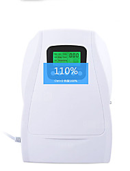 cheap -Ozone Generator Air Purification Disinfection Scheuled Time Cleaning Vegetable Fruits Quality