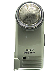 economico -Factory OEM Shavers elettrici for Da uomo 220V Spegnimentodi protezione Spiadi alimentazione Indicatore di carica Silenzioso