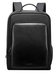 """Недорогие -Рюкзак для Однотонный Кожа PU Новый MacBook Pro 15"""" Новый MacBook Pro 13"""" MacBook Pro, 15 дюймов MacBook Air, 13 дюймов MacBook Pro, 13"""
