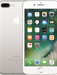 abordables -Apple iPhone 7 plus A1661 5.5inch 128GB Smartphone 4G - Remis à neuf(Argent)