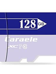 economico -Caraele 128GB TF Micro SD Card scheda di memoria Class10 CA-2