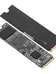 baratos -iRECADATA Empresa de disco rígido 120GB M.2 IRD-M.2-SSD