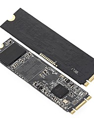 Недорогие -iRECADATA Предприятие жесткого диска 120GB M.2 IRD-M.2-SSD