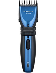 cheap -FLYCO Hair Trimmers for Men and Women / Gift / Pets 110-220 V / 220 V Multifunction