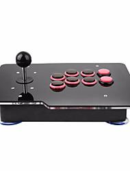 economico -088 Con filo Controller di gioco Per PC ,  Controller di gioco ABS 1 pcs unità