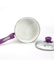 abordables -Casseroles Autre Rond / Irrégulier Batteries de cuisine 1pcs