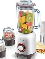abordables -mélangeur de nourriture pour bébé presse-agrumes lavable alimentaire / viande / légumes / fruits / soja lownoise maison babycare cuisine bureau