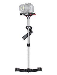 abordables -Yelangu S700 Cámara Para Cámara de video