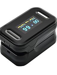 baratos -Factory OEM Monitor de Pressão Arterial JL-10085 para Homens e Mulheres Estilo Mini / Leve e conveniente / Uso sem fio