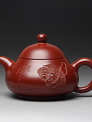 Недорогие -Others Heatproof 1шт Чайник