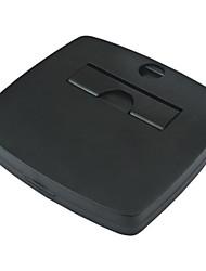 Недорогие -Беспроводное Кронштейн ручки / Ящик для хранения карточек Назначение Nintendo Переключатель ,  Кронштейн ручки / Ящик для хранения карточек ABS 1 pcs Ед. изм