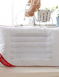 cheap -Comfortable-Superior Quality Bed Pillow Comfy Inflatable Pillow Polypropylene Polyester