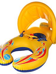 Недорогие -Пляж Водные шары Взаимодействие родителей и детей ПВХ / винил 1 pcs Дети (1-4 лет) дошкольный Все Игрушки Подарок