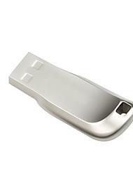 economico -Ants 32GB chiavetta USB disco usb USB 2.0 Metallo m430-32
