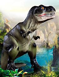 Недорогие -Копилки Динозавр Животные / Cool Для подростков / Детские Подарок