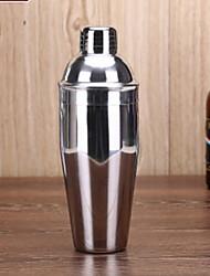 abordables -Articles de bar / Accessoires pour Bar & Vin / Outil de mesure Acier Inoxydable, Du vin Accessoires Haute qualité Créatif pour Barware Multifonction 1pc
