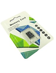 abordables -Ants 2GB TF carte Micro SD Card carte mémoire Class6 02