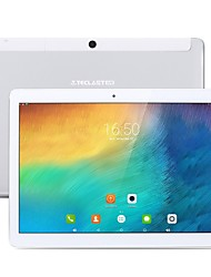 billiga -Teclast Teclast 98 10.1tum Batterikapacitet / Telefon / MP3 ( Android6.0 1920*1200 Octa-core 2GB+32GB )