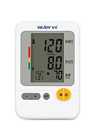 cheap -Factory OEM Blood Pressure Monitor BP-103H for Men and Women Wireless use / Charging indicator