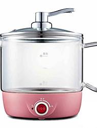 baratos -Utensílios de cozinha Liga de Aluminio / Aço Inoxidável Redonda Utensílios de cozinha 1 pcs