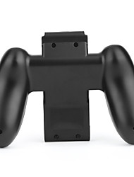 abordables -Nintendo Switch Joy-Con Sans Fil Chargeur Pour Nintendo Commutateur,ABS Chargeur # USB 2.0