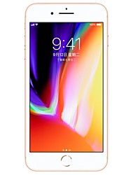 billiga -Apple iPhone 8 A1863 4.7inch 64GB 4G smarttelefon - renoverade(Guld)
