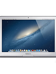 economico -Apple Laptop taccuino 13.3 pollice Con LED Intel i5 8GB DDR3L SSD da 256GB Intel HD6000 Mac os