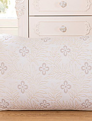 cheap -Comfortable-Superior Quality Bed Pillow Comfy Pillow Cotton Polyester
