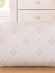 baratos -confortável-superior qualidade cama travesseiro confortável travesseiro algodão poliéster