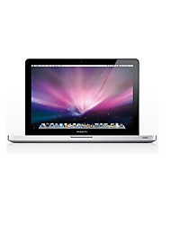 abordables -apple macbook pro md313ch / a portátil de 13.3 pulgadas (2.66hz intel corem dual-core intel p8800,4gb ram, 256gb ssd) (certificado reformado)