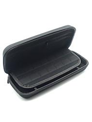 abordables -Sacs Pour Nintendo Commutateur ,  Portable Sacs Nylon 1 pcs unité