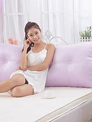 Недорогие -Комфортное качество Защитите талию удобный подушка Хлопок Полиэстер