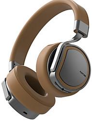 baratos -BT270 Bandana Sem Fio Fones Dinâmico Esporte e Fitness Fone de ouvido HI FI Fone de ouvido