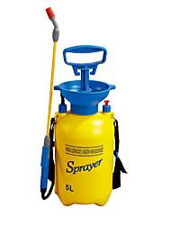cheap -1pcs Plastic & Metal / Plastic Sprinkler System Spray