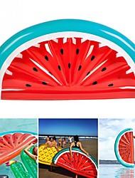 abordables -Thème plage Ballons à Eau Design nouveau PVC / Vinyl 1 pcs Enfant Adulte Tous Jouet Cadeau